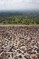 Teotihuacán, Wiki Loves Pyramids 2015 095.jpg