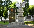 Terespol-pomnik-niepodleglosci-01.jpg