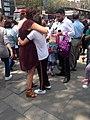 Terremoto de Puebla de 2017 - Ciudad de México - 24.jpg