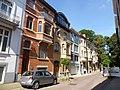Tervuren de Robianostraat 18 ev - 218246 - onroerenderfgoed.jpg