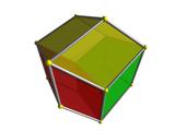 Tesseract-perspektiv-kant-først.png