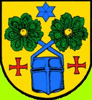 Teterow Wappen