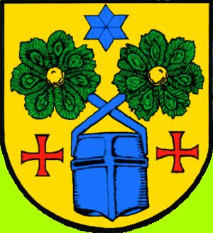 Teterow