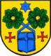 Coat of arms of Teterow