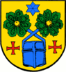 Teterow Wappen.PNG