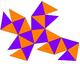 Tetrakishexahedron net.png