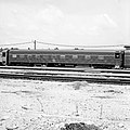 Texas & Pacific, Chair Car No. 407 (21706739950).jpg
