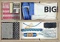 Textielmuseum-cabinet-03.jpg