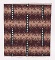 Textile Design Met DP889345.jpg