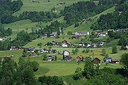 Thüringerberg01a.JPG