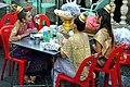 Thailand-3261 - Party Ladies (3678378905).jpg