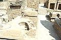 Thakht Bhai ruins various parts 14.JPG