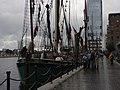 Thames Quay - Kitty 7014.JPG