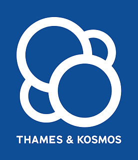 Thames & Kosmos company