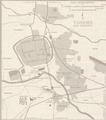 Thanjavurtown1955.png