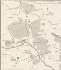 Thanjavur Wikipedia