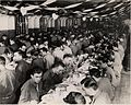 Thanksgiving Dinner (Missouri State Archives) (8203215349).jpg