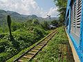 Thazi to Shwenyaung and Inle Lake (14946089718).jpg