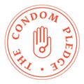TheCondomPledge.png