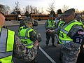 The 104th Fighter Wing Security Forces Serve and Protect at the 120th Boston Marathon 160418-Z-UF872-033.jpg