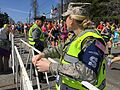 The 104th Fighter Wing Security Forces Serve and Protect at the 120th Boston Marathon 160418-Z-UF872-259.jpg