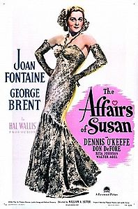 The Affairs of Susan 1945 poster.jpg