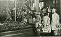 The American Museum journal (c1900-(1918)) (18156574792).jpg