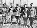 The Battle of Arras, April-may 1917 Q5349.jpg