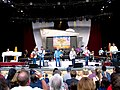 The Beach Boys reunion 2012.jpg