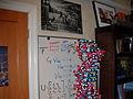 The Big Bang Theory, Apartment 4A (6196882054).jpg