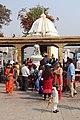 The Bindhyabasini temple 30.jpg