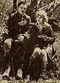 The Black Secret (1919) - 4.jpg