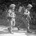 The British Army in Normandy 1944 B8203.jpg