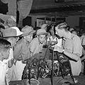 The British Reoccupation of Burma SE6955.jpg