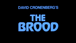 The Brood title.png