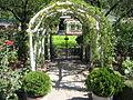 The Butchart Gardens (Rose Garden) (16.08.06) - panoramio - sergfokin (1).jpg
