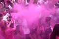 The Color Run Paris 2014 (65).jpg