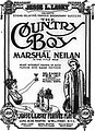 The Country Boy (1915) - 1.jpg