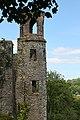 The Court, Blarney Castle, House & Gardens, Blarney (506705) (27841494814).jpg
