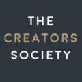 The Creators Society Logo.png
