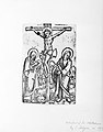 The Crucifixion MET MM2148.jpg