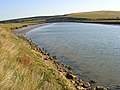 The Cuckmere River, Exceat - geograph.org.uk - 946594.jpg