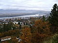 The Dalles OR looking East.jpg
