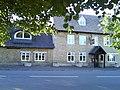 The Dashwood Arms Pub, Kirtlington - geograph.org.uk - 1473523.jpg