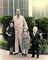 The Doll Family and Tod Browning.jpg