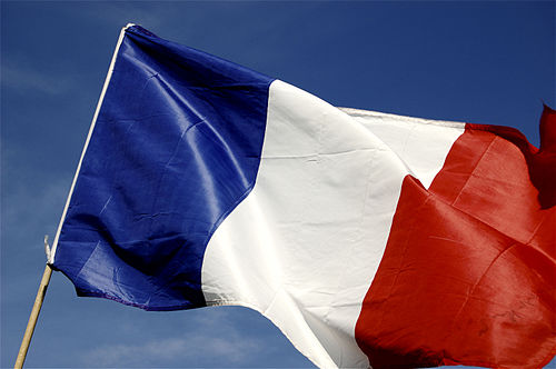 The Flag of France-DSC 0304.jpg