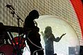 The Flaming Lips at Jodrell Bank Live 2.jpg