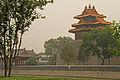 The Forbidden City - Beijing 46 (4935361788).jpg
