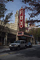 The Fox Theatre (8216316772).jpg