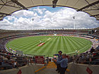 The Gabba Panorama.jpg
